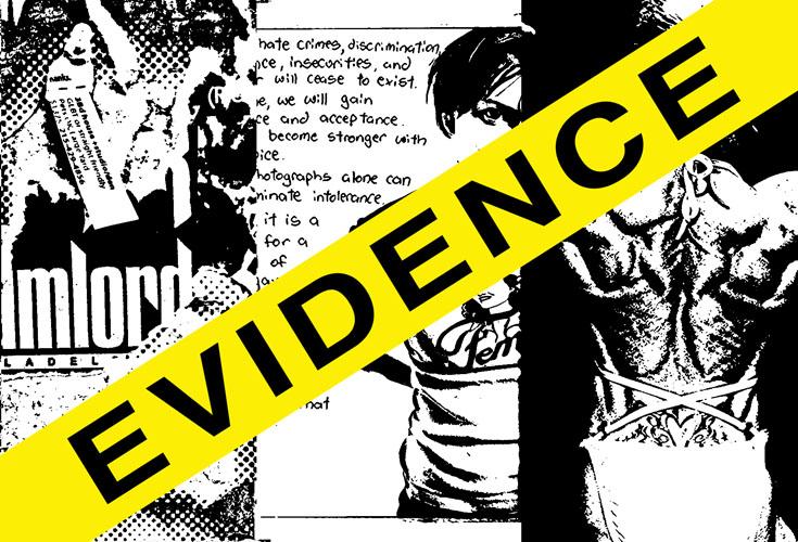 evidence_pr.jpg
